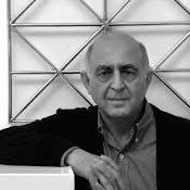 دکتر داراب دیبا
