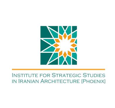 logo-isia1
