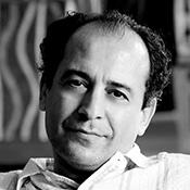 مهندس محمد رضا نیکبخت