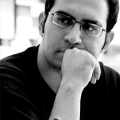 دکتر شهاب میرزائیان