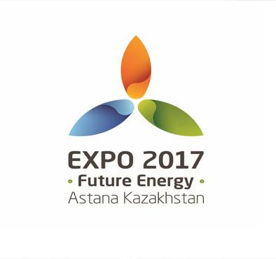 expo 2017