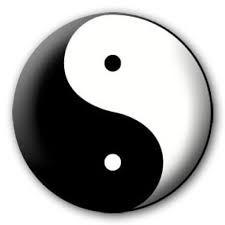 yin oyang