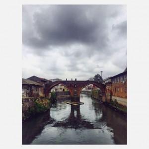 photo_2017-04-08_22-41-25