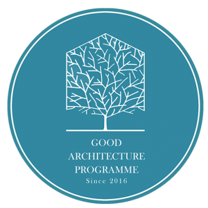 Good Architecture Programme