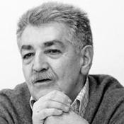 دکتر پرویز پیران