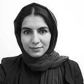 زهره احمدوند
