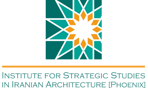 Institute for Strategic Studies in Iranian Architecture