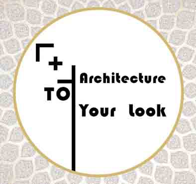 architecture ro your look