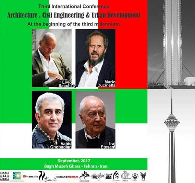 iran-italy conference